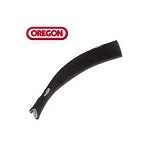 OREGON Professional Sweatband  # 535846