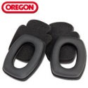 OREGON Professional Hygiene kit for earmuffs 535849