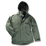 OREGON Forestry Standard Rain Jacket. # 538541