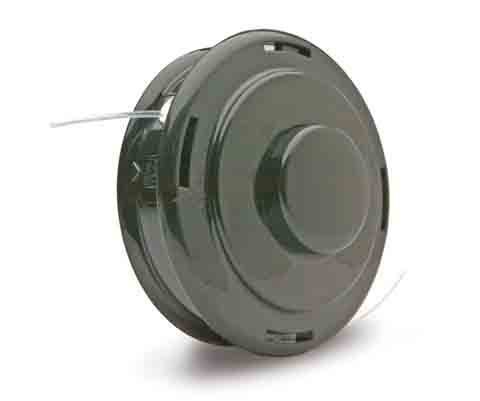 Oregon Bump & Feed Semi-Automatic Trimmer Head - 8mm LHM # 55-035