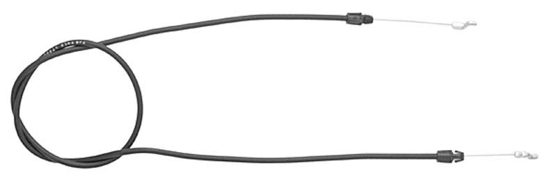 Safety Control Cable For MTD # 746-0912
