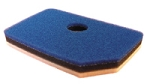 Pre Air Filter For Dolmar Cut Off Saw # 394173030 Fits PC Series