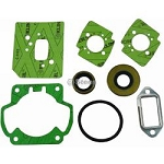 Gasket Set  For STIHL TS460 cut-off saws # 42210071050