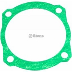 Gasket For Head on STIHL TS760 cut-off saws # 11110292301