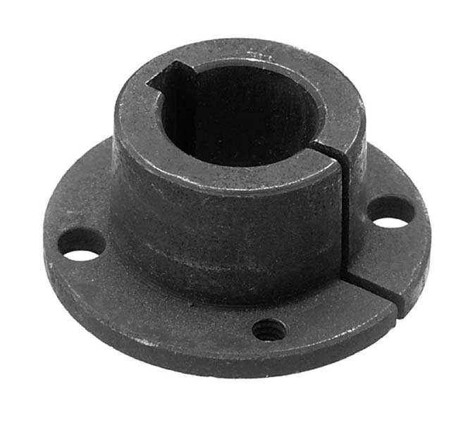 Drive Pulley bushing For Encore 363217
