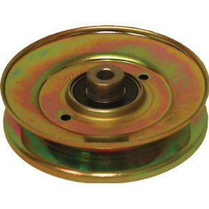 Idler Pulley For AYP 189993, 184058