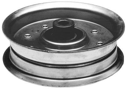 Idler Pulley For AYP 105313X, 72215, 5375