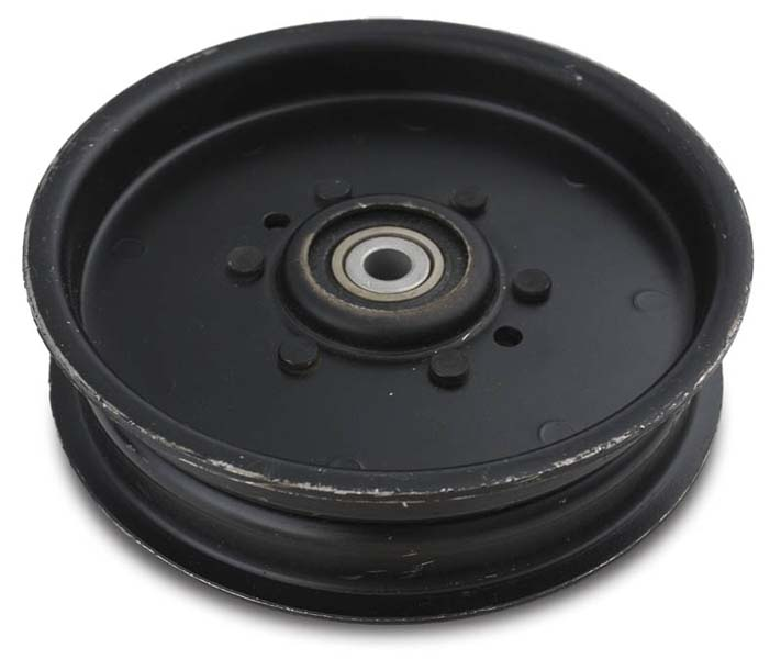 Idler Pulley For AYP 177284