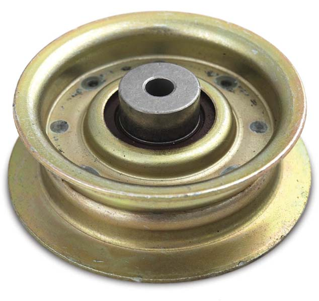 Idler Pulley For John Deere GY00054