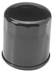 Replacement Oil Filter For Honda # 15400-PFB-0014, 15400-PFB-0004, 15400-PJ7-015, 15400-PM3-004