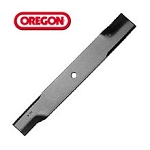 High Lift Lawn Mower Blade For John Deere # PL4206, AM104490