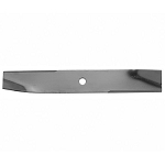 High Lift Lawn Mower Blade For Dixon # 9444