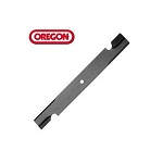 High Lift Lawn Mower Blade For Exmark # 643006, 103-2531 .203 Thickness