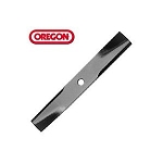 Standard Lift Lawn Mower Blade For John Deere # M41237, AM30698