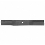 Standard Lift Lawn Mower Blade For John Deere # AM100946, M82408
