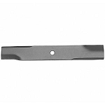 Standard Lift Lawn Mower Blade For John Deere # AM39966, MB6209