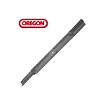 Standard Lift Lawn Mower Blade For John Deere # M89454, AM101538