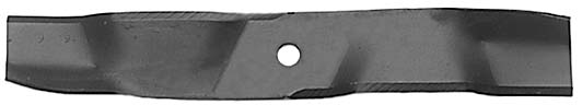Mulcher Lawn Mower Blade For Ariens # 272800