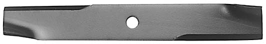 Standard Lift Lawn Mower Blade For Ariens # 34984