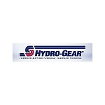 Hydro-Gear 618-0319 Integrated Hydrostatic Transaxle