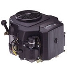 Kohler Command  V-Twin 25 HP # PACV7300032 FitsKohler Command  V-Twin 25 HP # PACV7300032 Fits Dixie Chopper XXW2500 CV730S-0032