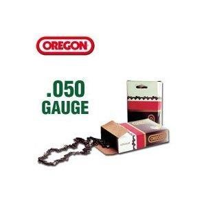 "Oregon 14"" Chainsaw Chain Loop (91VG-52 Drive Links) 3/8"" Low Profile"