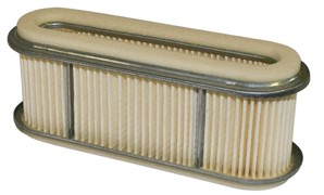 Original AIR FILTER FOR KAWASAKI # 11013-2021