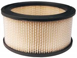 Original Kohler AIR FILTER For KOHLER # 45 083 02-S