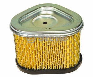 Original Kohler AIR FILTER For KOHLER # 12 083 10-S