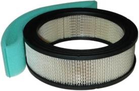 ORIGINAL AIR FILTER COMBO FOR KOHLER # 25 883 03-S1