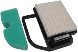 ORIGINAL AIR FILTER COMBO FOR KOHLER # 20 883 02-S