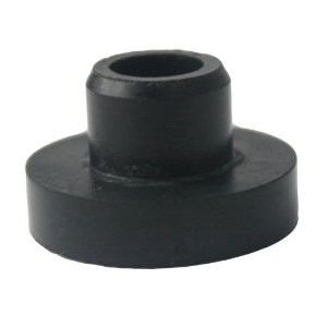 Fuel Tank Bushing For Noma # 42690
