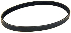 Cut Off Saw Belt For STIHL TS420  # 9490-000-7900