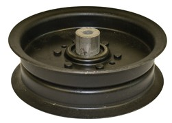 Idler Pulley For AYP 188460