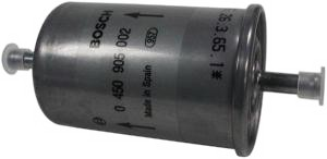 Fuel Filter For Kohler 24-050-03-s 2405003s