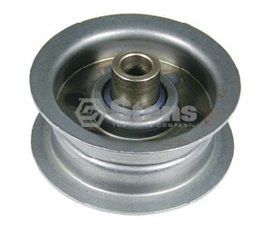 FLAT IDLER FOR SNAPPER 7014340 AYP 66048