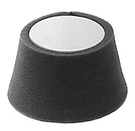 Air Filter For WISCONSIN ROBIN(SUBARU) # EY2063260107