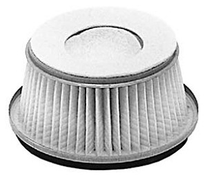 Air Filter For WISCONSIN ROBIN(SUBARU) # EY2073260008