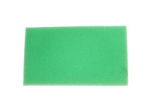 Air Filter For KAWASAKI FOAM Filter # 11013-7016
