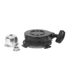 Recoil Starter For Briggs & Stratton # 693900