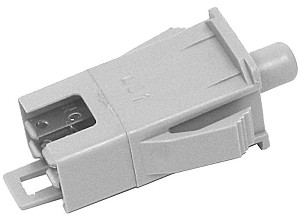 Safety Switch For MTD # 725-3164A, 925-3164A