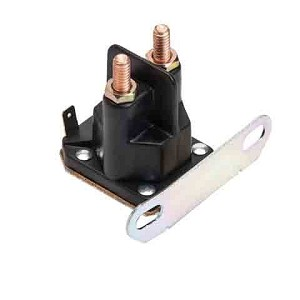 Solenoid For MTD # 725-1426