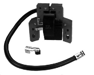 Ignition Coil For Briggs and Stratton # 802574, 692605,493237