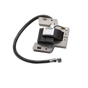 Ignition Coil For Briggs and Stratton # 691060