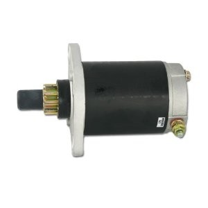 Electric Starter Motor For Tecumseh # 36795