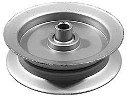 Idler Pulley For AMF 13469