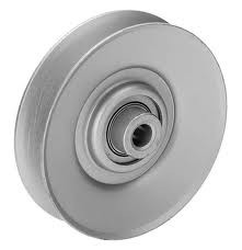 Idler Pulley For AYP 139245