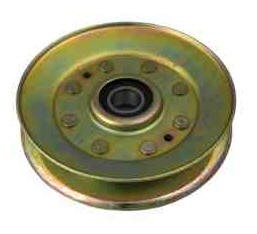 Idler Pulley For John Deere AM136357