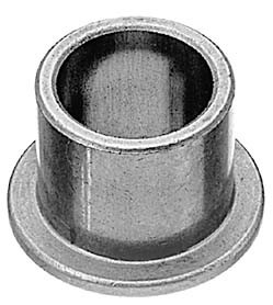 OREGON Bushing For Scag # 48100-01