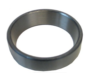 OREGON Bearing For Ariens # 54044